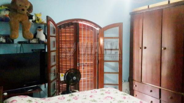 Sobrado de 3 dormitórios em Boa Vista, São Caetano Do Sul - SP