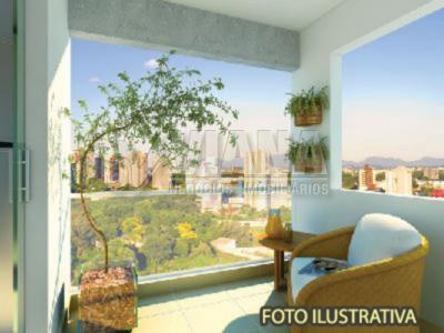 Apartamentos de 3 dormitórios à venda em Vila Assunção, Santo André - SP