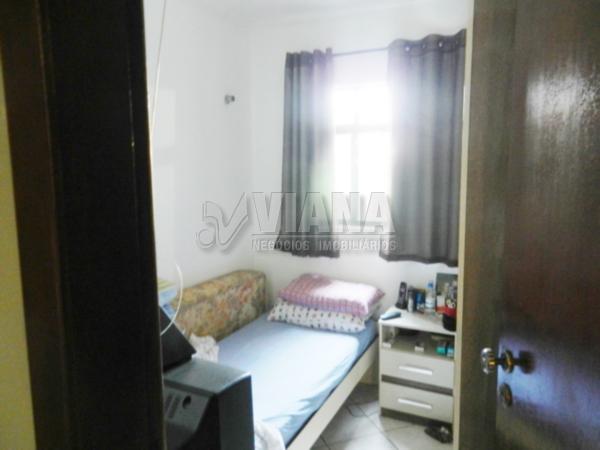 Sobrado de 3 dormitórios à venda em Jardim Independência, São Bernardo Do Campo - SP