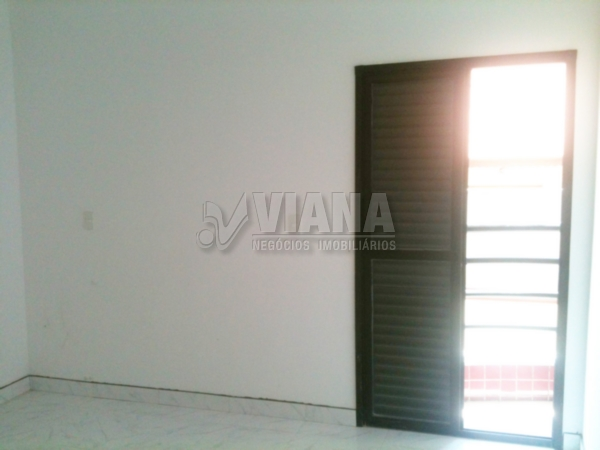 Apartamentos de 1 dormitório em Santa Terezinha, São Bernardo Do Campo - SP