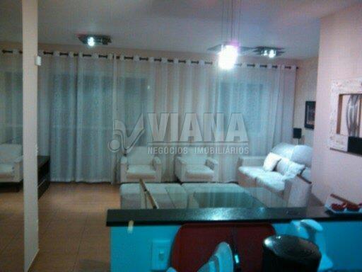 Apartamentos de 2 dormitórios em Centro, São Bernardo Do Campo - SP