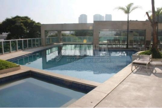 Apartamentos de 3 dormitórios em Jardim Avelino, São Paulo - SP
