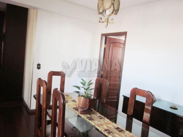 Coberturas de 5 dormitórios em Vila Prudente, São Paulo - SP