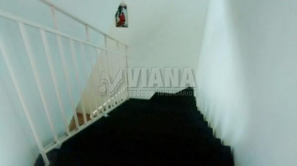 Sobrado de 2 dormitórios à venda em Cerâmica, São Caetano Do Sul - SP