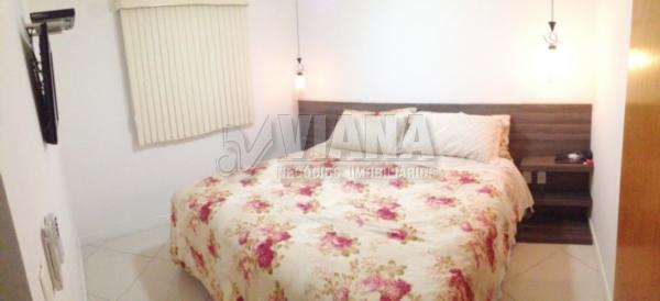 Coberturas de 3 dormitórios em Boa Vista, São Caetano Do Sul - SP