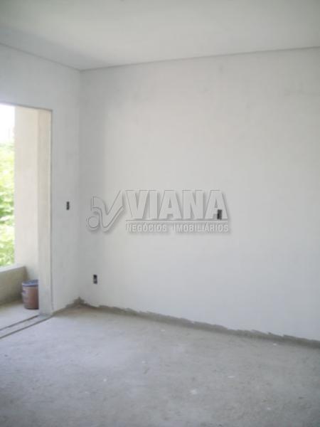 Coberturas de 2 dormitórios em Vila Assunção, Santo André - SP