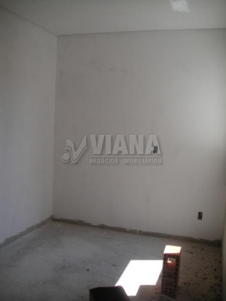 Coberturas de 2 dormitórios à venda em Vila Assunção, Santo André - SP