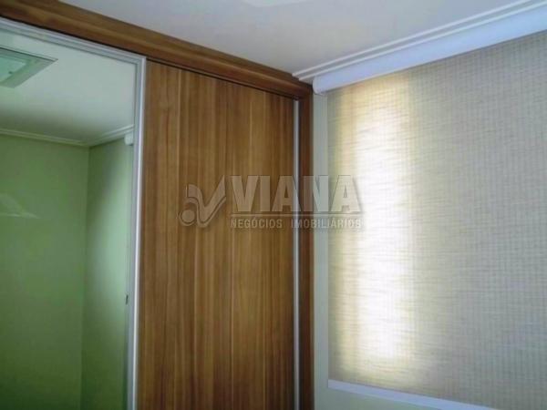 Coberturas de 3 dormitórios à venda em Paulicéia, São Bernardo Do Campo - SP