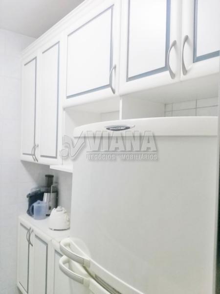 Apartamentos de 3 dormitórios em Suiço, São Bernardo Do Campo - SP