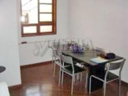 Sobrado de 3 dormitórios à venda em Vila Boa Vista, Santo André - SP