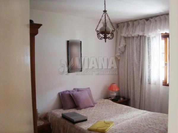 Casa de 2 dormitórios à venda em Mauá, São Caetano Do Sul - SP