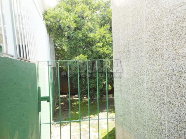 Loja em Parque Das Nações, Santo André - SP