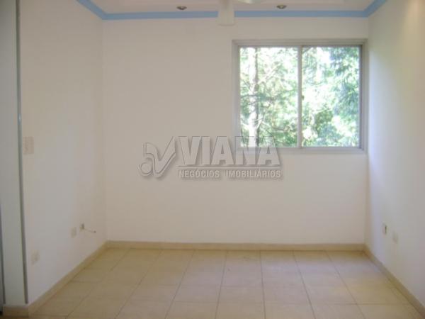 Apartamentos de 2 dormitórios à venda em Demarchi, São Bernardo Do Campo - SP