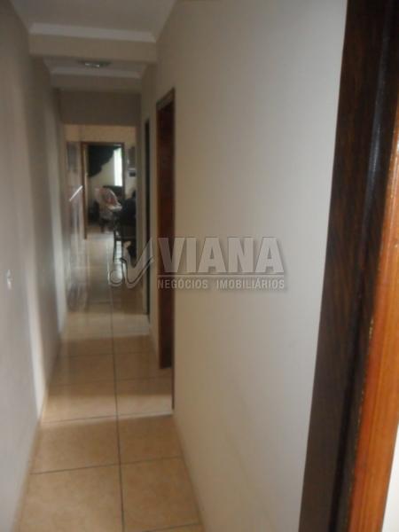 Sobrado de 4 dormitórios à venda em Parque João Ramalho, Santo André - SP