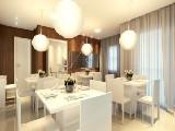 espaço gourmet interno