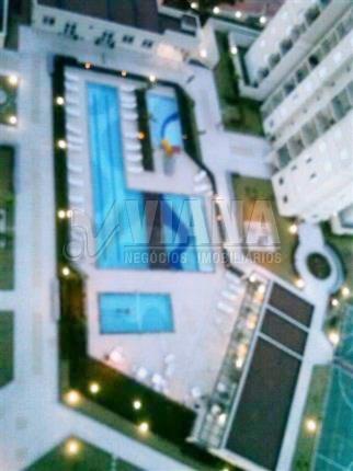 Apartamentos de 3 dormitórios em Lapa, São Paulo - SP