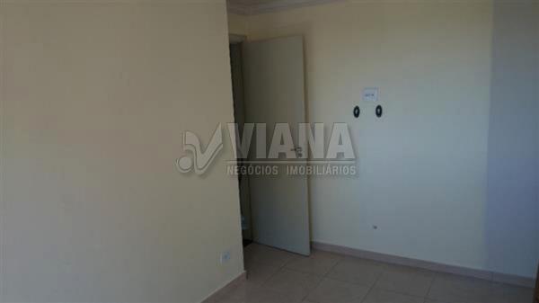 Coberturas de 2 dormitórios à venda em Jardim Borborema, São Bernardo Do Campo - SP