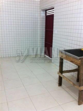 Predio Comercial em Riacho Grande, São Bernardo Do Campo - SP