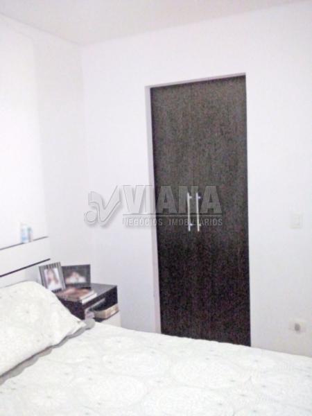 Coberturas de 3 dormitórios em Nova Petrópolis, São Bernardo Do Campo - SP