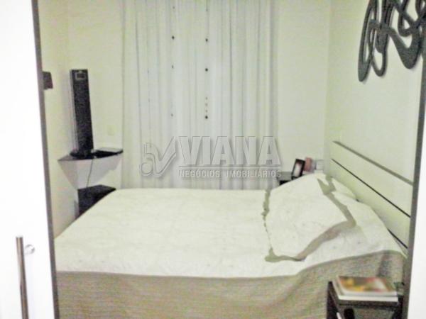 Coberturas de 3 dormitórios à venda em Nova Petrópolis, São Bernardo Do Campo - SP