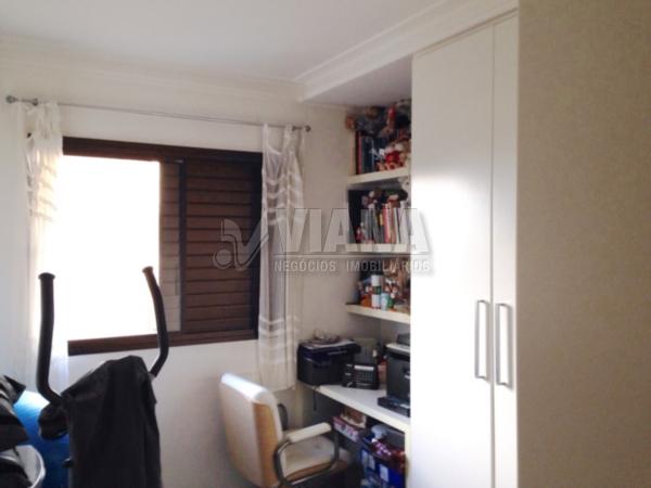 Apartamentos de 2 dormitórios à venda em Vila Assunção, Santo André - SP