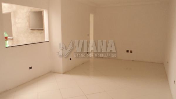 Apartamentos de 3 dormitórios à venda em Vila Metalúrgica, Santo André - SP