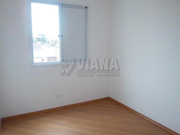 Apartamentos de 2 dormitórios em Santa Terezinha, Santo André - SP
