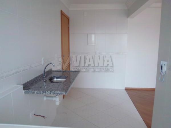 Apartamentos de 2 dormitórios à venda em Santa Terezinha, Santo André - SP