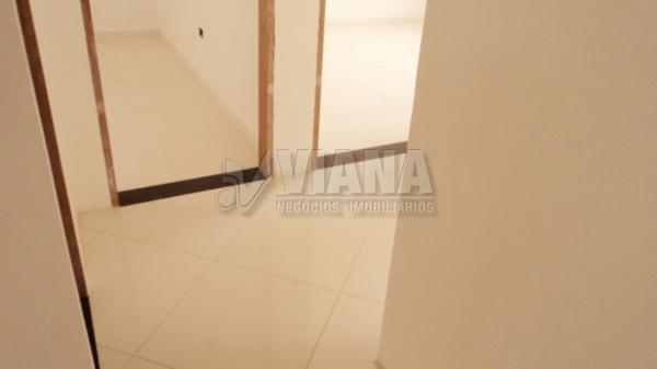 Coberturas de 3 dormitórios em Vila Metalúrgica, Santo André - SP