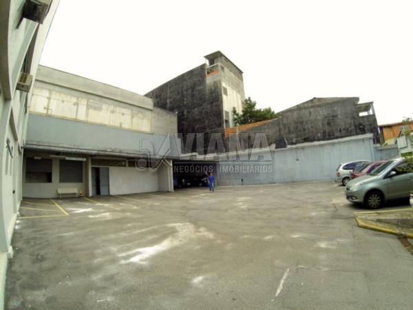 Pavilhão à venda em Ipiranga, São Paulo - SP
