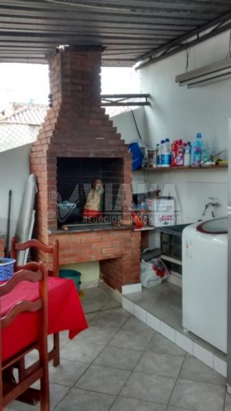 Casa de 3 dormitórios à venda em Mauá, São Caetano Do Sul - SP