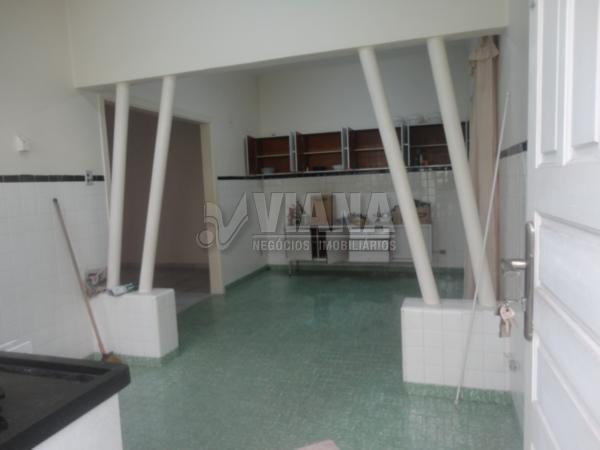 Casa de 2 dormitórios em Osvaldo Cruz, São Caetano Do Sul - SP