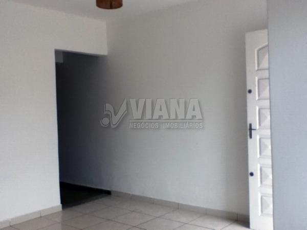 Sobrado de 2 dormitórios à venda em Lapa, São Paulo - SP