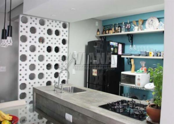 Apartamentos de 2 dormitórios em Nova Petrópolis, São Bernardo Do Campo - SP