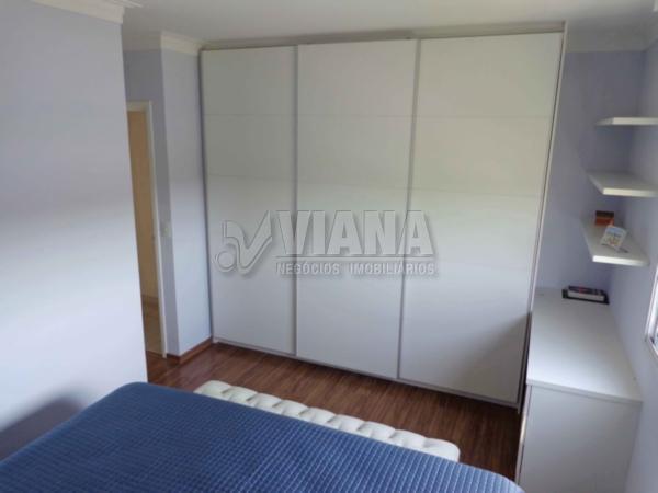 Apartamentos de 2 dormitórios em Jabaquara, São Paulo - SP