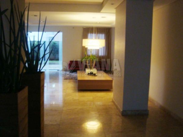 Coberturas de 4 dormitórios à venda em Santa Paula, São Caetano Do Sul - SP