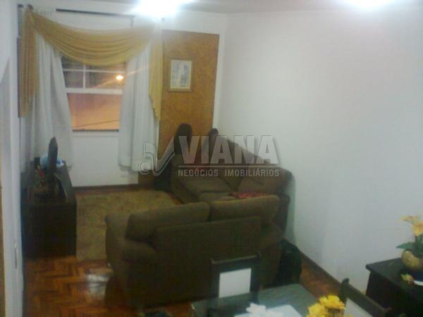 Apartamentos de 1 dormitório à venda em Centro, São Bernardo Do Campo - SP