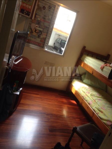 Apartamentos de 2 dormitórios à venda em Centro, São Bernardo Do Campo - SP