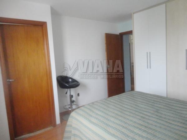 Coberturas de 3 dormitórios em Santa Maria, São Caetano Do Sul - SP