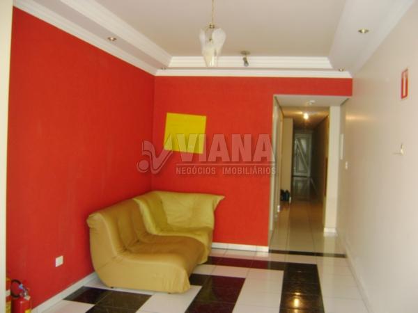 Coberturas de 3 dormitórios à venda em Baeta Neves, São Bernardo Do Campo - SP