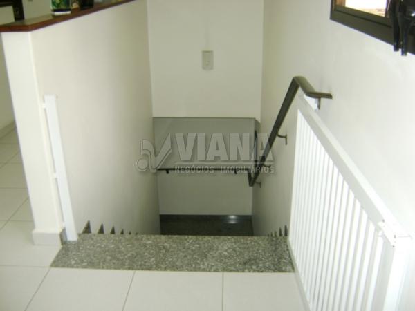Sobrado de 5 dormitórios à venda em Santa Terezinha, São Bernardo Do Campo - SP