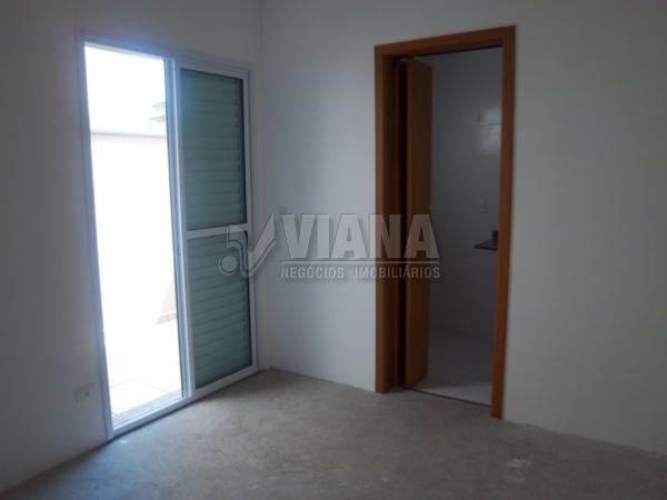 Coberturas de 3 dormitórios à venda em Vila Floresta, Santo André - SP