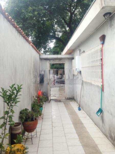 Casa de 2 dormitórios à venda em Vila Tereza, São Bernardo Do Campo - SP