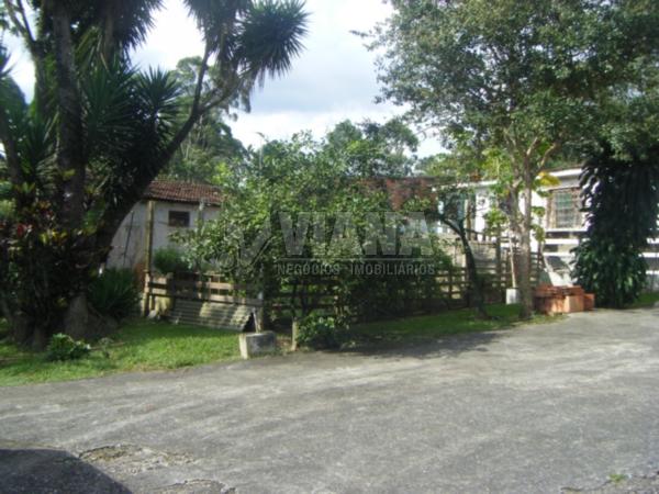 Chácara de 3 dormitórios à venda em Alvarenga, São Bernardo Do Campo - SP