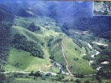 Fazenda - Miracatu - Centro