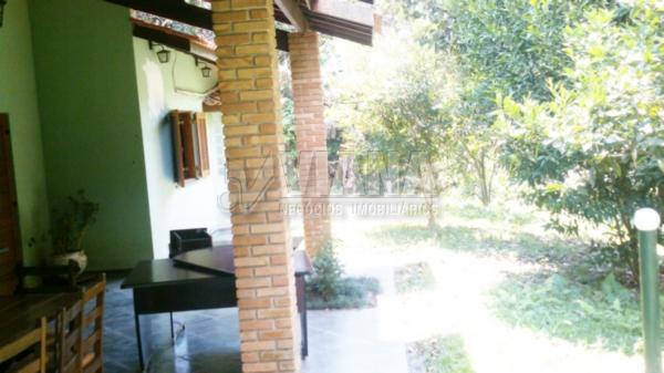 Casa de 4 dormitórios à venda em Sete Praias, São Paulo - SP