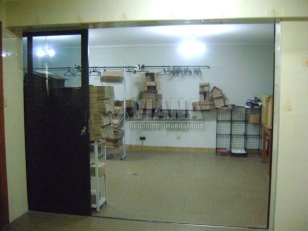 Casa de 3 dormitórios à venda em Santa Terezinha, São Bernardo Do Campo - SP