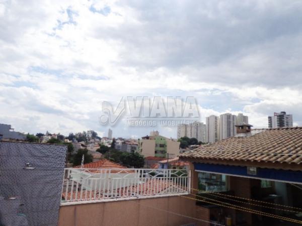 Sobrado de 6 dormitórios em Olímpico, São Caetano Do Sul - SP
