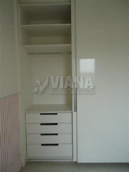 Apartamentos de 3 dormitórios à venda em Vila Prudente, São Paulo - SP