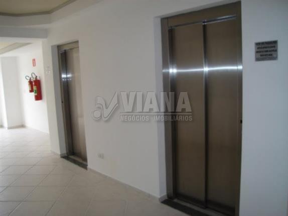 Apartamentos de 2 dormitórios à venda em Vila Palmares, Santo André - SP